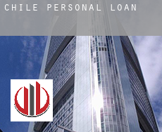 Chile  personal loans