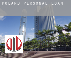 Poland  personal loans