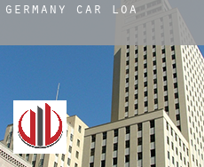 Germany  car loan