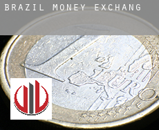 Brazil  money exchange