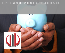 Ireland  money exchange