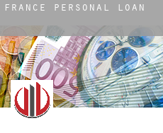 France  personal loans